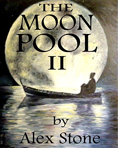 The Moon Pool II (English Edition)