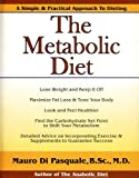 The Metabolic Diet