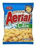 エアリアル アルペンザルツ使用 しお味 袋75g