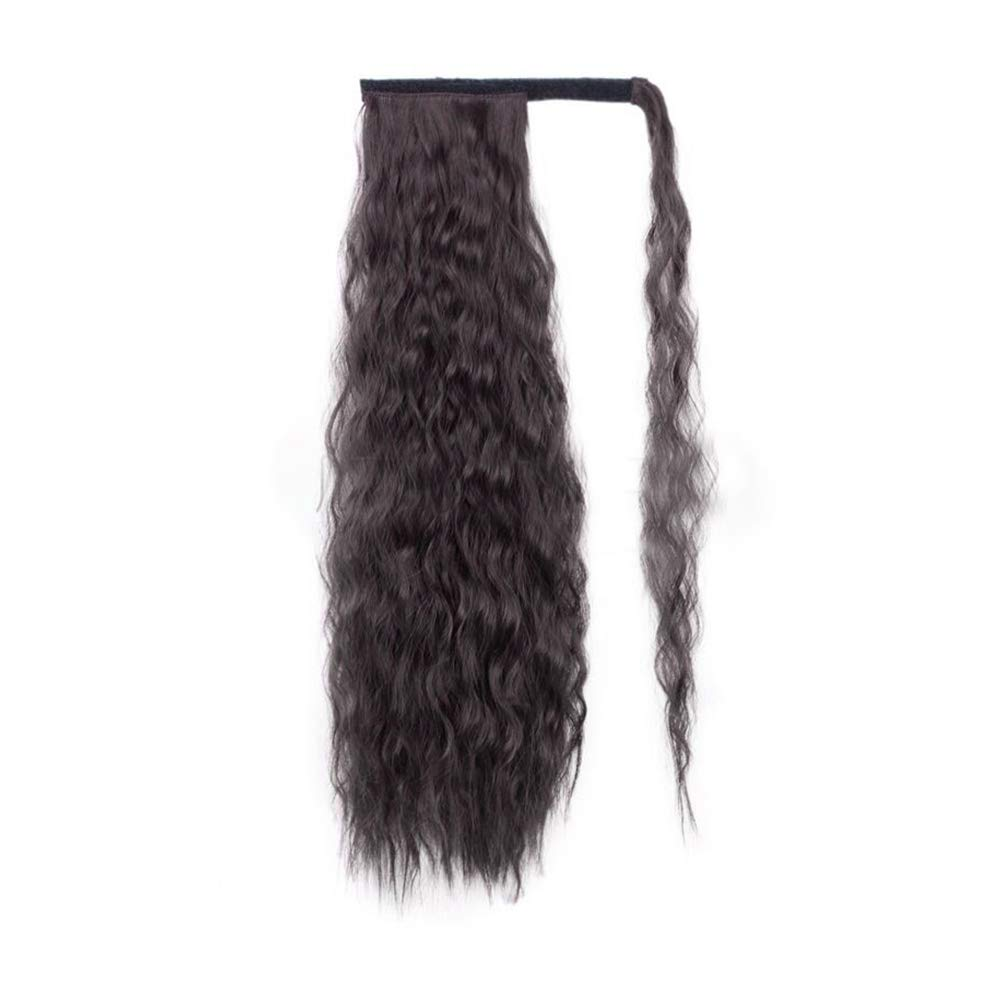 security JessLab Long gift Ponytail Extensions and 22 Inc Drawstring
