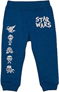 sweatpants star wars