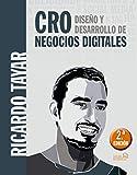 CRO. Diseño y desarrollo de negocios digitales (Social Media)...