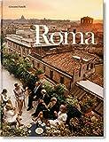 Roma. Portrait of a City (Fotografia)