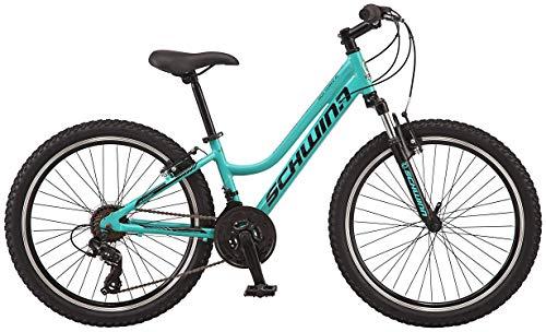 513shHqHZYL. SL500 Schwinn Discover Hybrid Bike for Men and Women