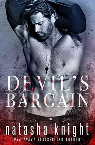 Devil's Bargain (English Edition)