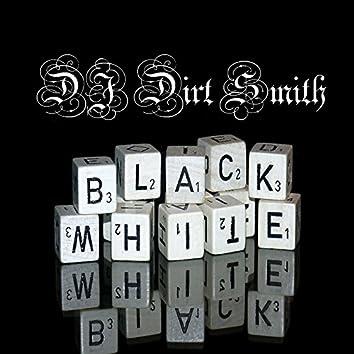 Black White - Single