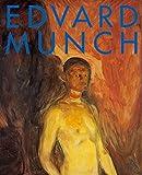Edvard Munch: Zeichen der Moderne - Dieter Buchhart