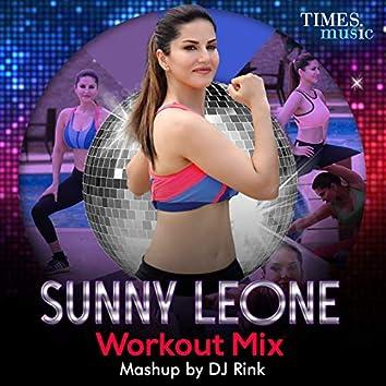 Sunny Leone (Workout Mix) - Single