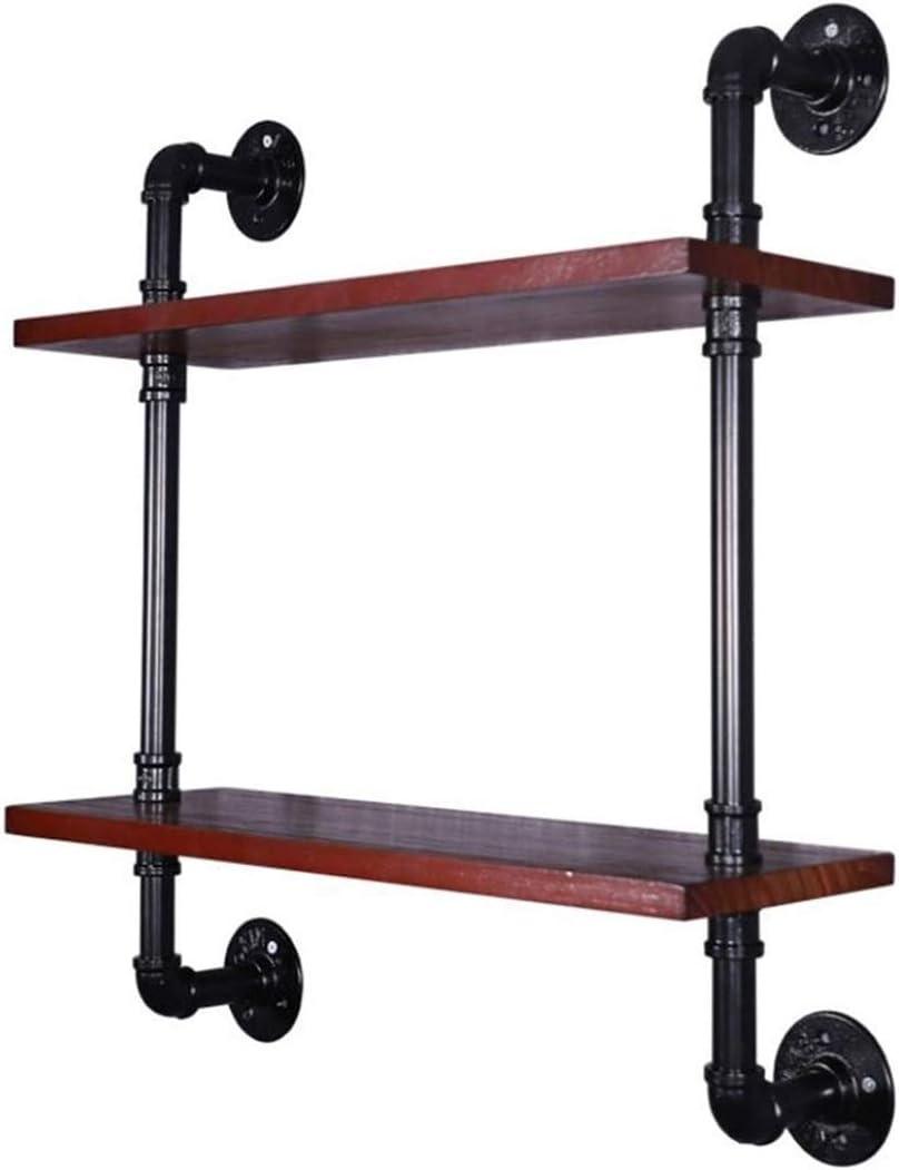 55% OFF Wall Mounted Shelf SALENEW very popular! Floating Shelves