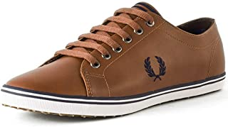 Fred Perry Kingston Sneaker for
