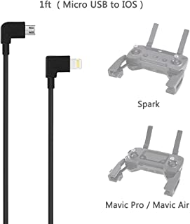 Best dji spark with goggles Reviews