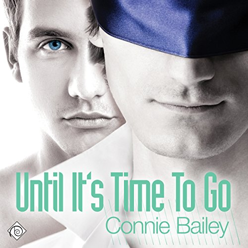Until It's Time to Go cover art
