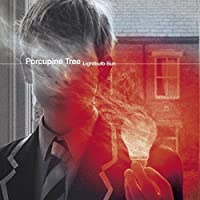 Lightbulb Sun (Sleevepac CD) by Porcupine Tree