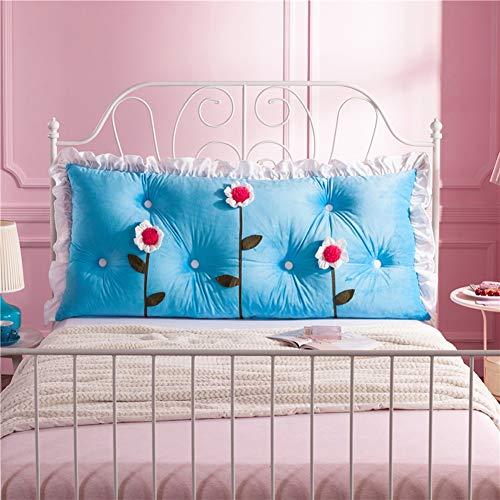 ZCY slaapbank voor slaapkamer/slaapkamer/slaapkamer/slaapkamer/slaapkamer/slaapkamer/slaapkamer/slaapbank
