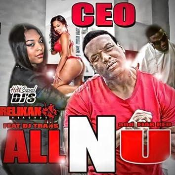 All N U