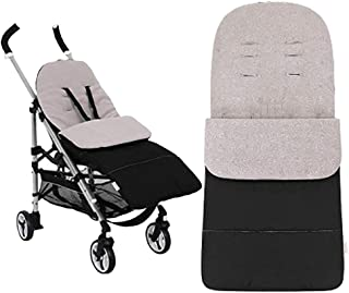 Amazon.es: bebe saco carrito verano - Amazon Prime