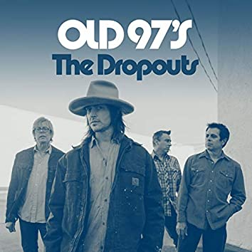 The Dropouts