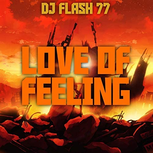 Dj Flash 77