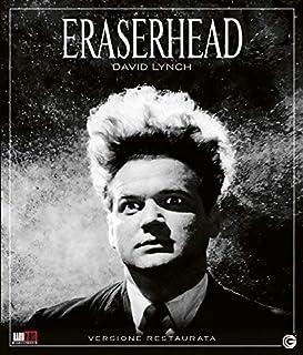 Eraserhead (B07NBCSTN2) | Amazon price tracker / tracking, Amazon price history charts, Amazon price watches, Amazon price drop alerts