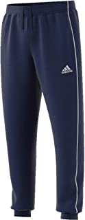 adidas Core18 Sw PNTY - Pantalones de Deporte Unisex niños