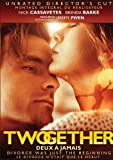 Twogether poster thumbnail