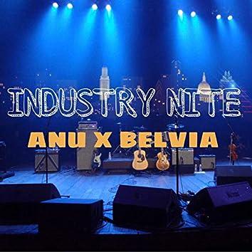 Industry Nite
