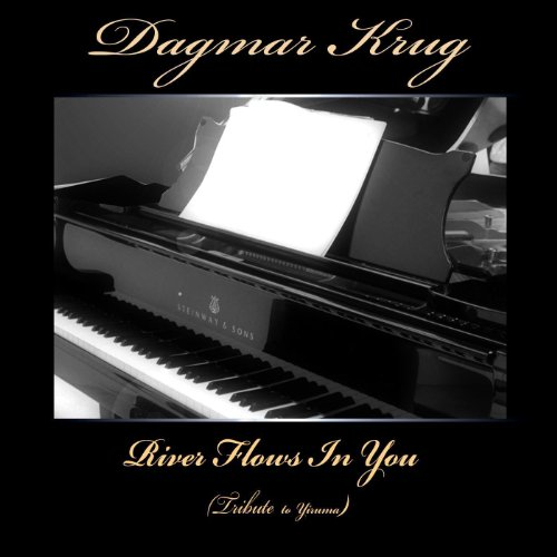 River Flows In You (Tribute to Yiruma)