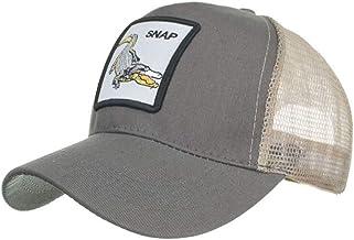 ultimo stile selezione premium comprando ora Amazon.it: cappello animali