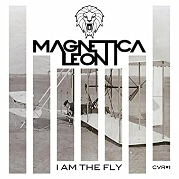 I Am the Fly