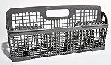 SoB Replaces for Whirlpool KitchenAid Dishwasher Silverware Basket 8531233