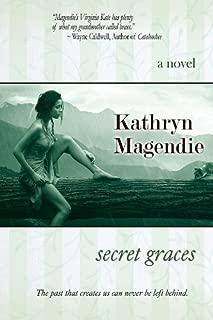 Secret Graces (Tender Graces Book 2)
