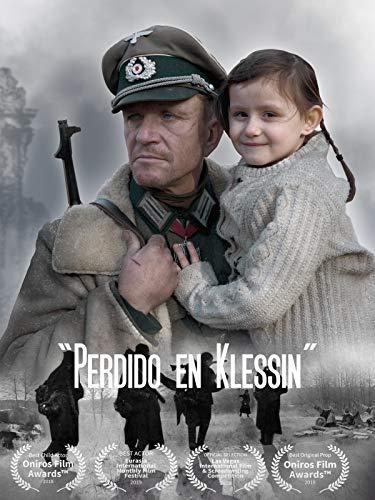 Verloren in Klessin (Spanish subtitles)