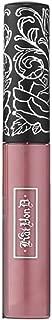 Kat Von D Everlasting Liquid Lipstick Ludwig Mini 0.10 Ounce