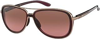 Split Time OO4129 Sunglasses For Men For Women+BUNDLE...