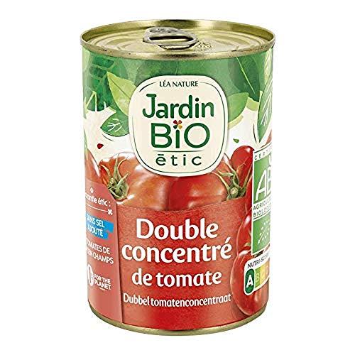 sauce tomate lidl