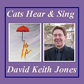 Cats: Hear and Sing