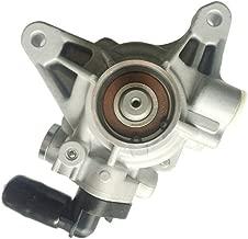 Best power steering pump hydraulic cylinder Reviews