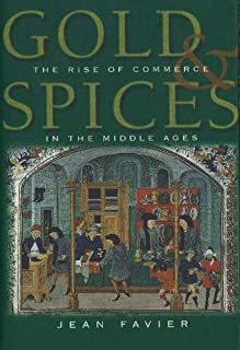 Best spices and gold Reviews
