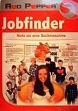 Jobfinder [Red Pepper]