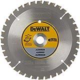 DEWALT 6-1/2-Inch Circular Saw Blade,...