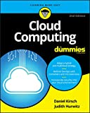 Cloud Computing For Dummies, 2nd Edition (For Dummies (Computer/Tech))