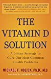 The Vitamin D Solution: A 3-Step Strategy to Cure Our Most Common Health Problems supplements for diabetes Apr, 2021