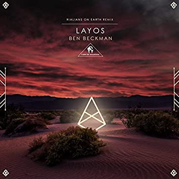 Layos (Rialians On Earth Remix)