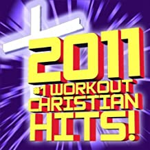 You Are More (As Made Famous By Tenth Avenue North) (Workout Mix + 138 BPM)