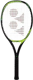 Yonex EZONE 100 Tennis Racquet