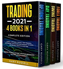 Best forex trader 2021 ford cash savings versus investments