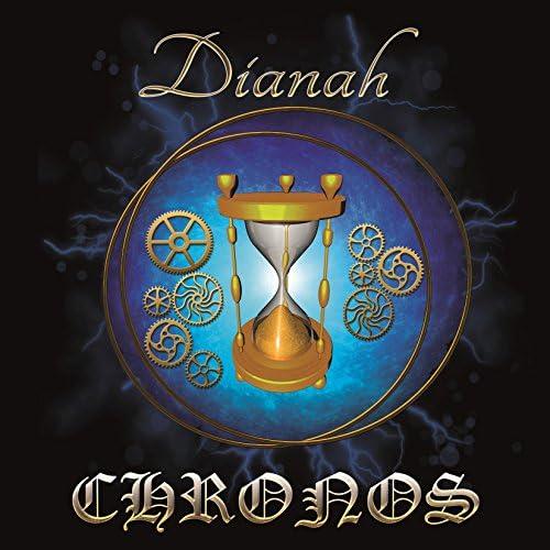 Dianah