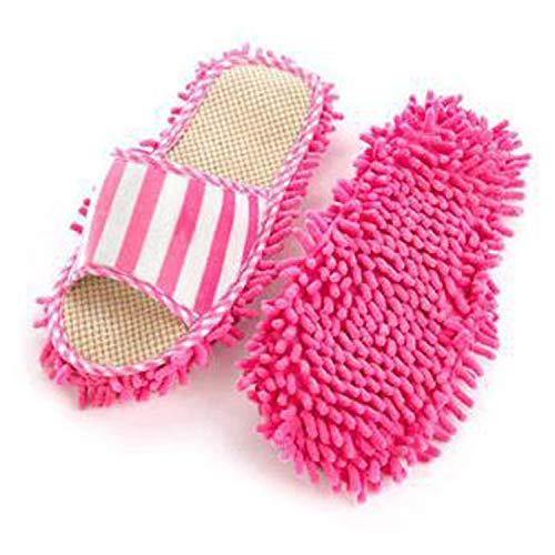 Zapatillas Ir Por Casa Hombre  marca Serlife