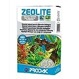 Zeolite 700 Gr Zeolita Pura