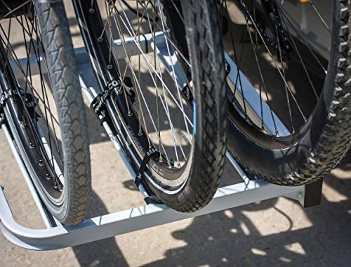 Eufab Bike Three - 4